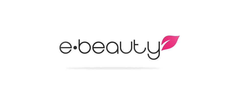 e-beauty -  web stránka