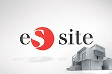 es site