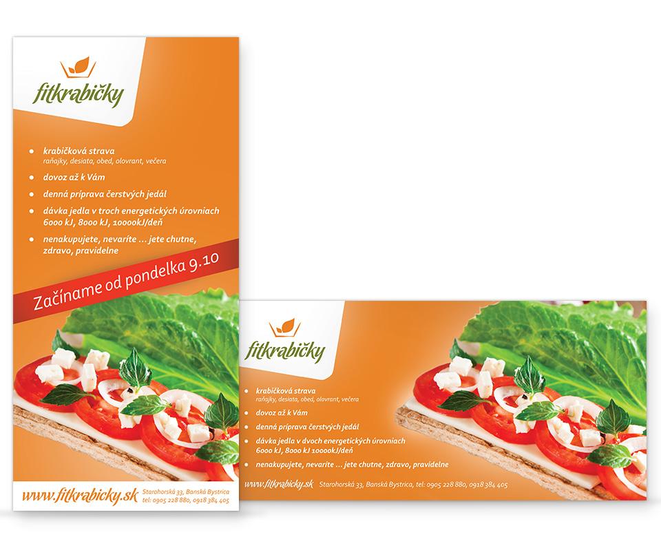 fitkrabicky -  web stránka