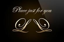 placejustforyou